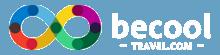 Logo_BeCool